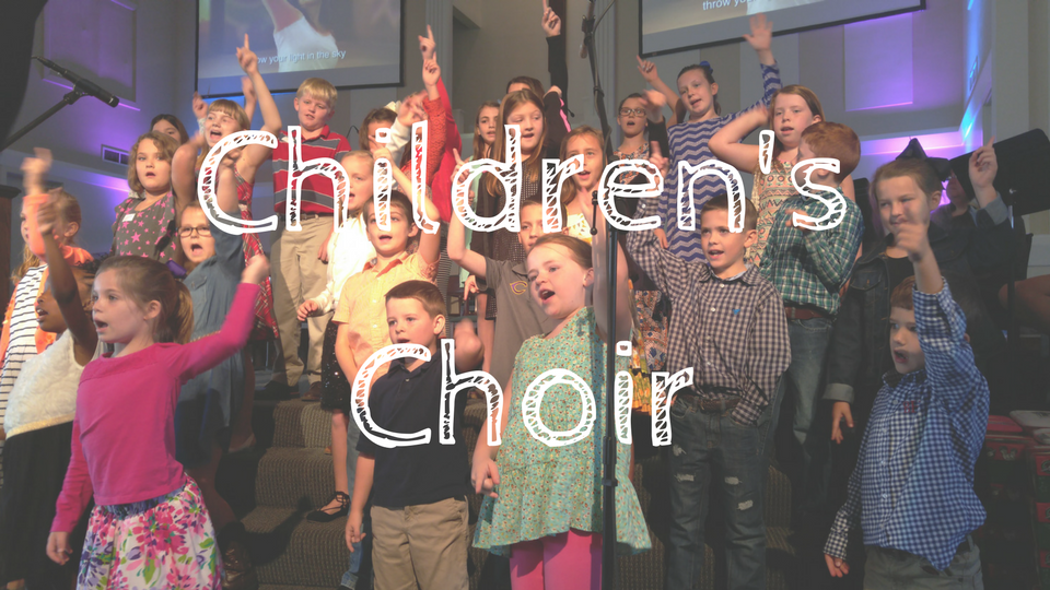 /images/r/children-s-choir/c960x540g0-0-960-540/children-s-choir.jpg