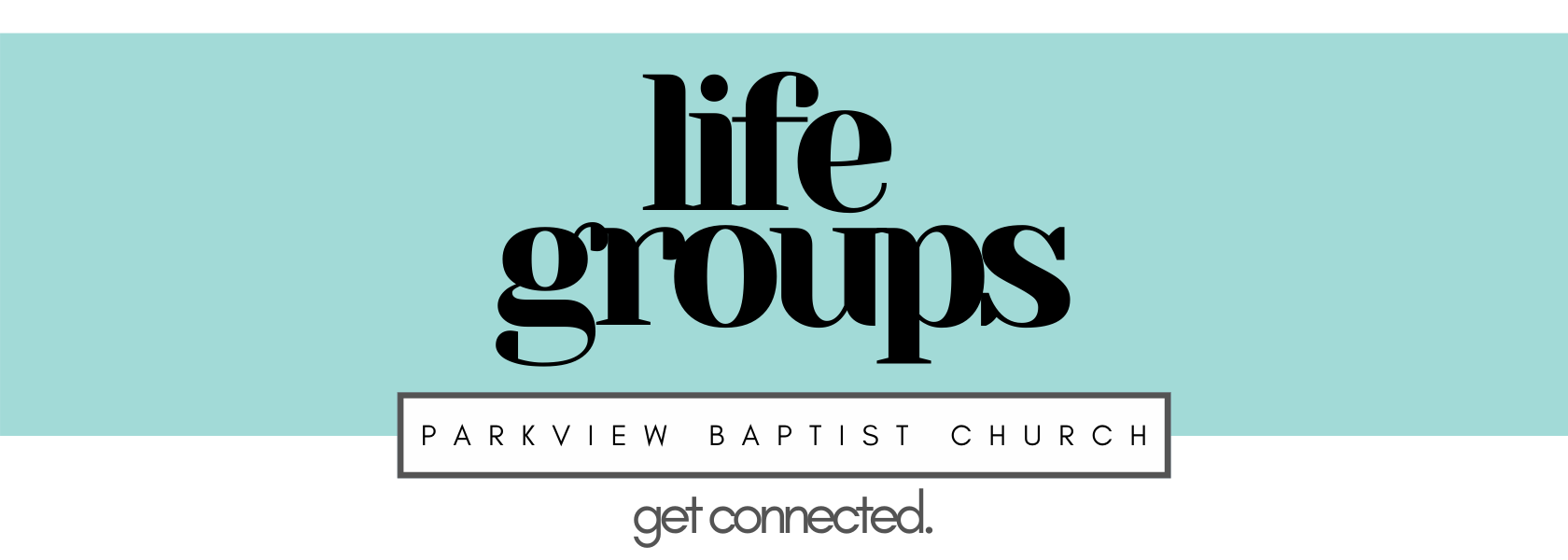 lifegroups header 1