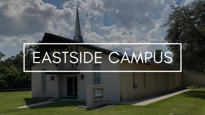 Eastside Campus